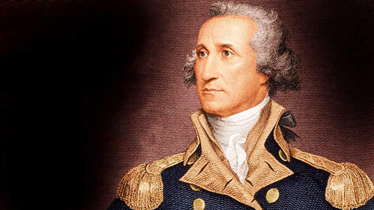 Прокляття президента: що обіцяє новому очільнику США дух Вашингтона