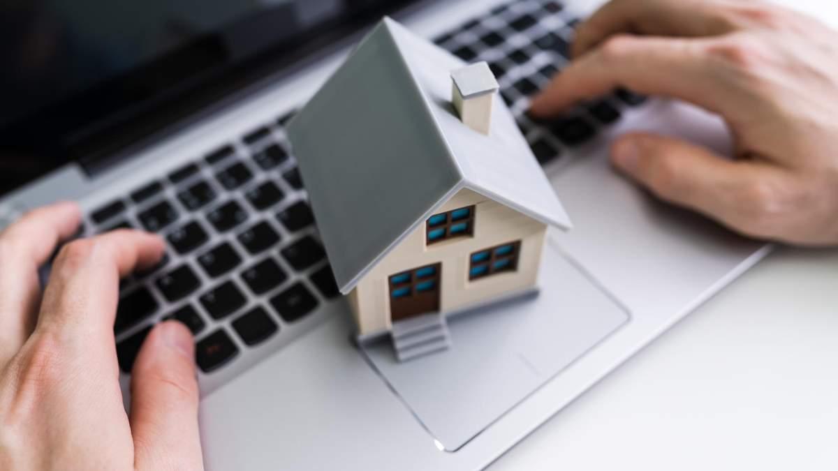 """Современный подход к аренде госимущества: """"Prozorro.Продажи"""" делает процесс честным и открытым"""