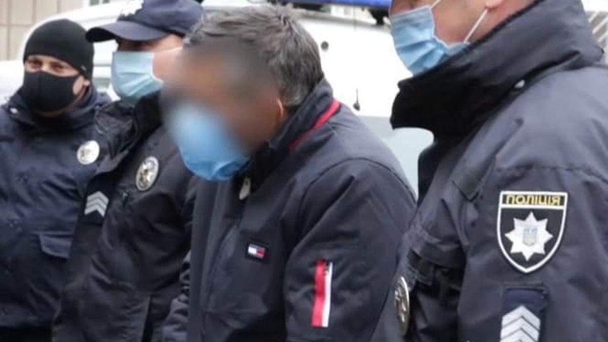 У Києві жорстоко вбили одеситку: спочатку змусили продати квартиру