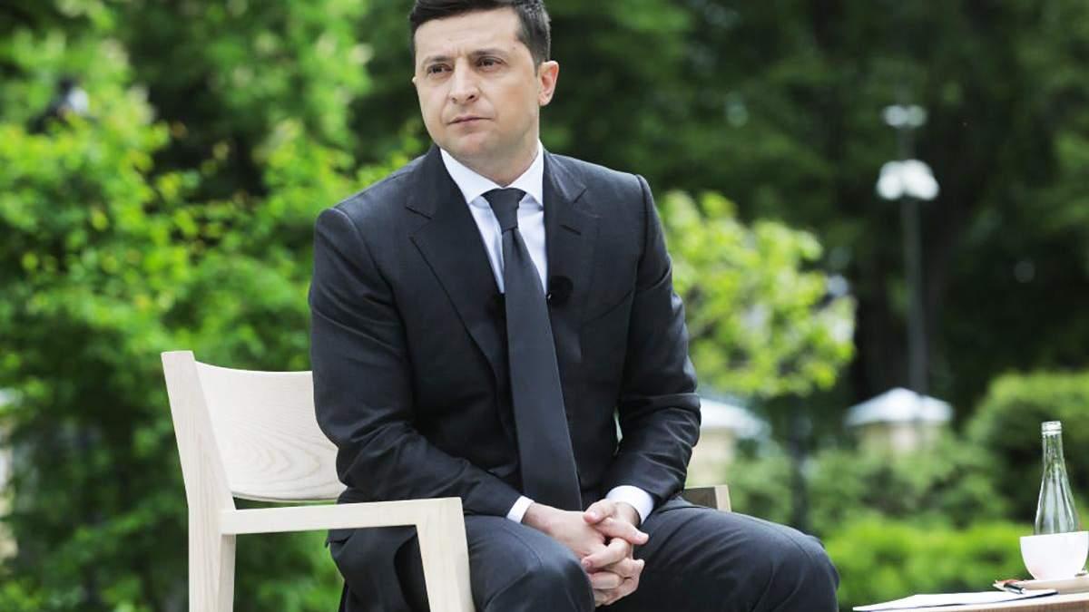 Рада відправила законопроєкт про судову реформу на доопрацювання