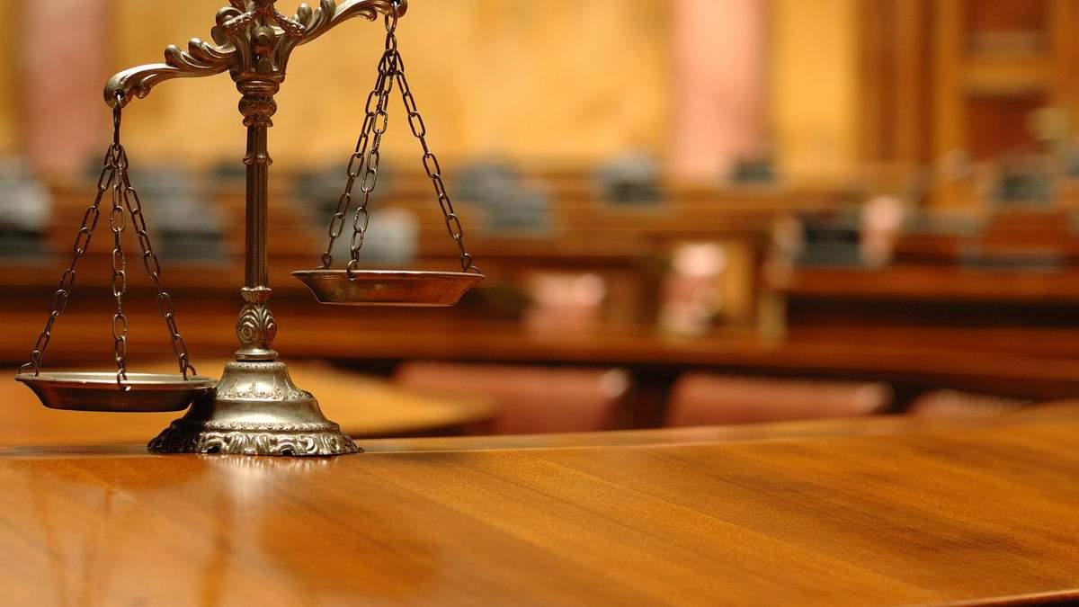 Невиконання судових рішень: чому ця проблема загострюється в українському бізнесі?