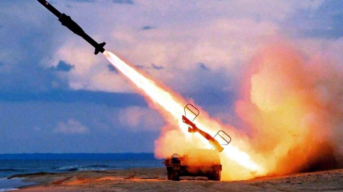 Ядерное оружие в оккупированном Крыму: эксперты оценили угрозы