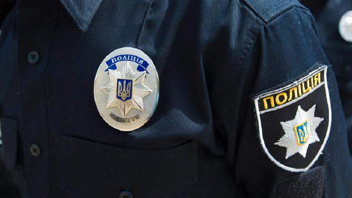 Нападающий из Кривого Рога после убийства заходил в школу: детали