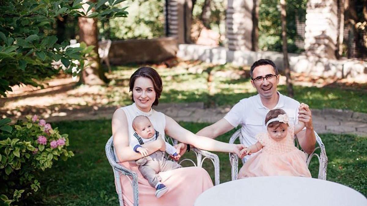 Проект об усыновлении Родные: как работали над программой