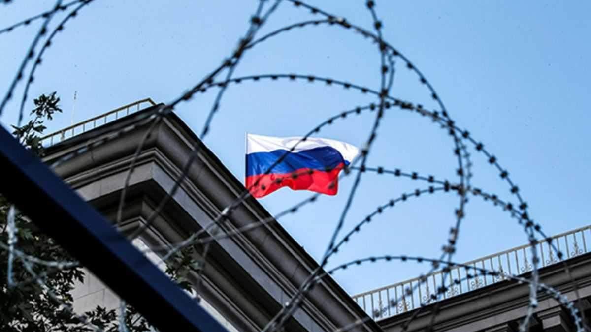 Окупанти в Криму відкриють так зване консульство Нікарагуа