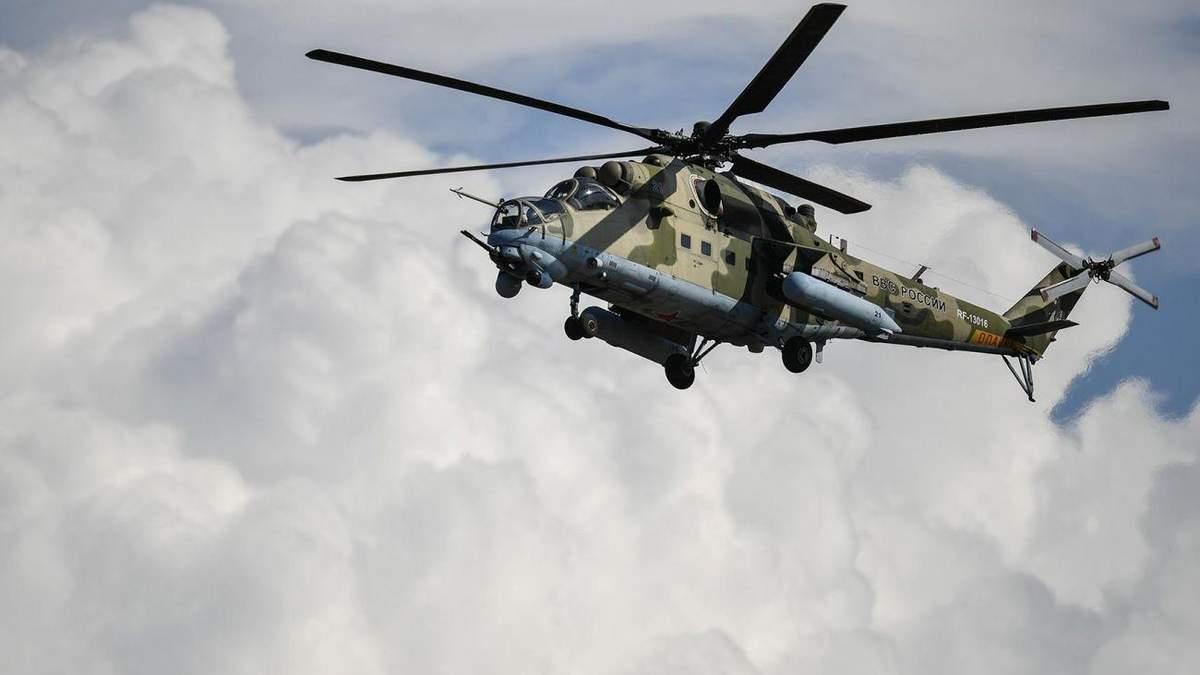 Росія дуже слабка, тому не втрутиться: що трапилось у Нагірному Карабасі?