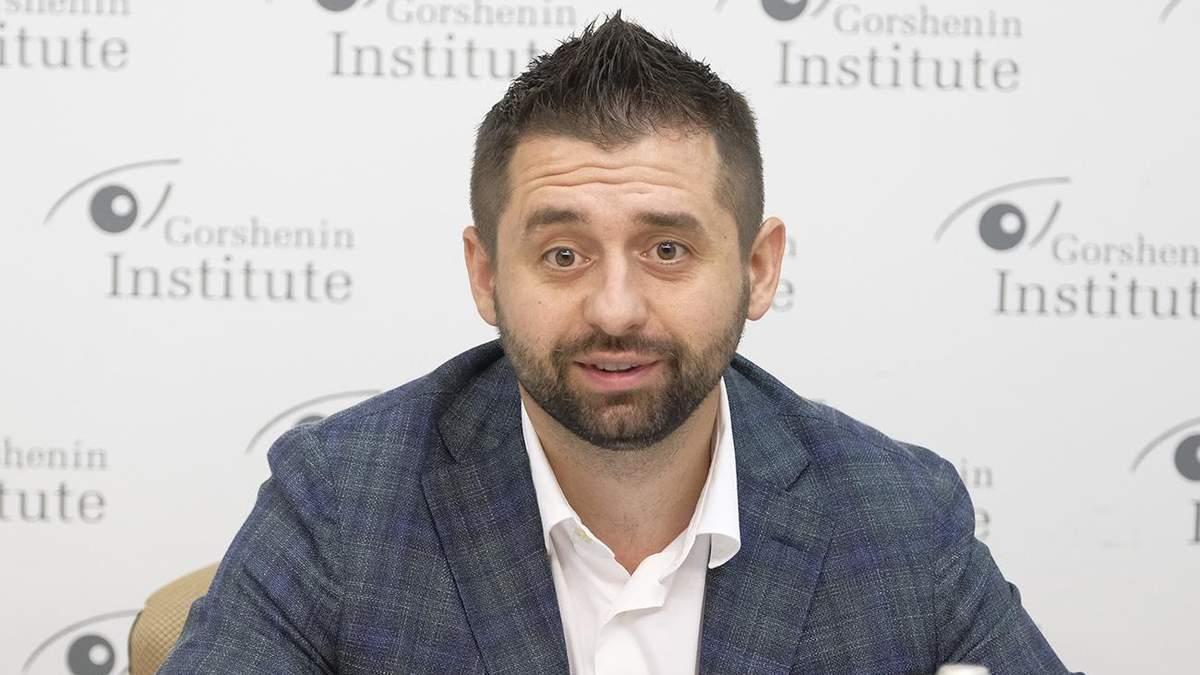 Легализация медицинского каннабиса в Украине: работа надпроектом