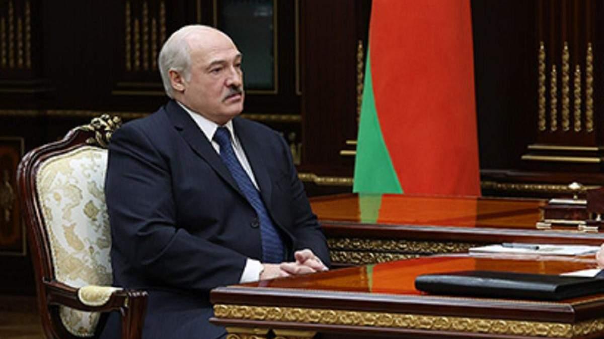 Лукашенко пригрозив приватним підприємствам закриттям: що вимагає