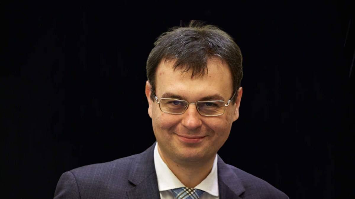 Рада не повинна скасовувати повноваження КСУ: нардеп пояснив причину