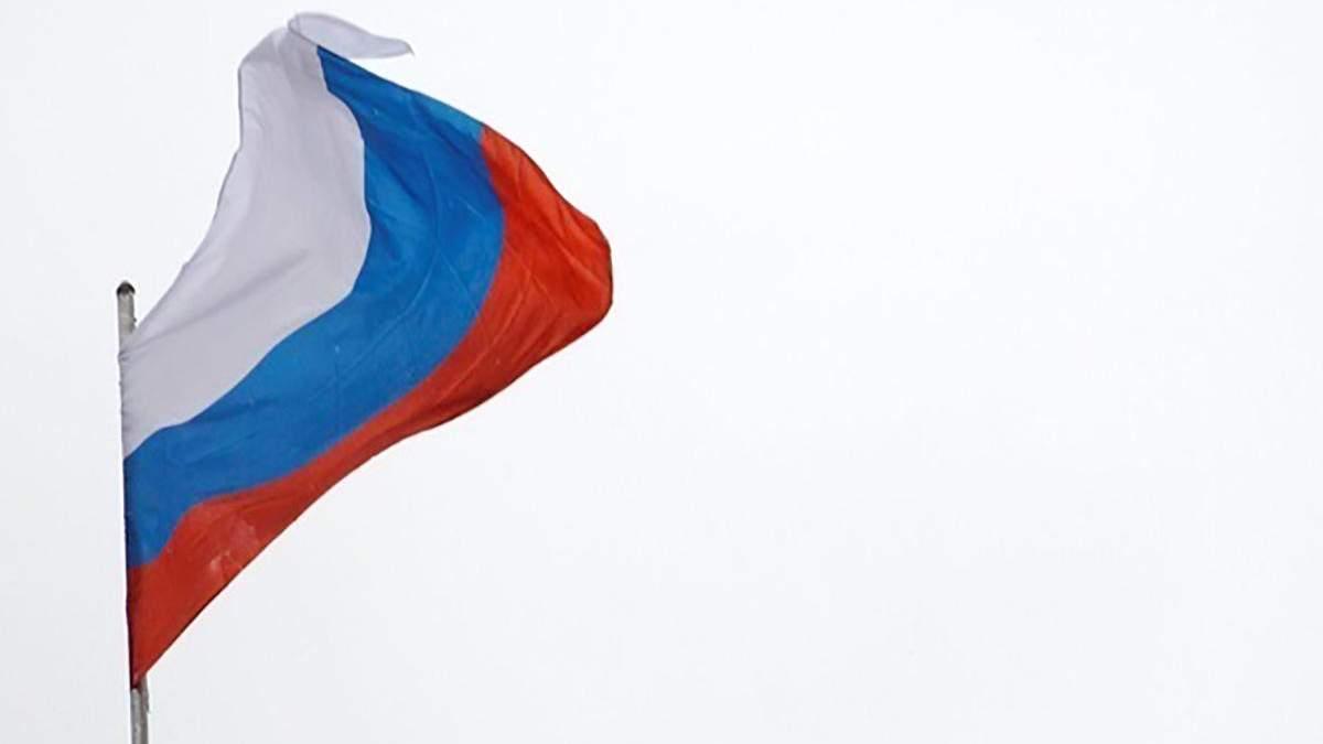 В Росії одна група хоче війни, а інша мріє позбутися Донбасу
