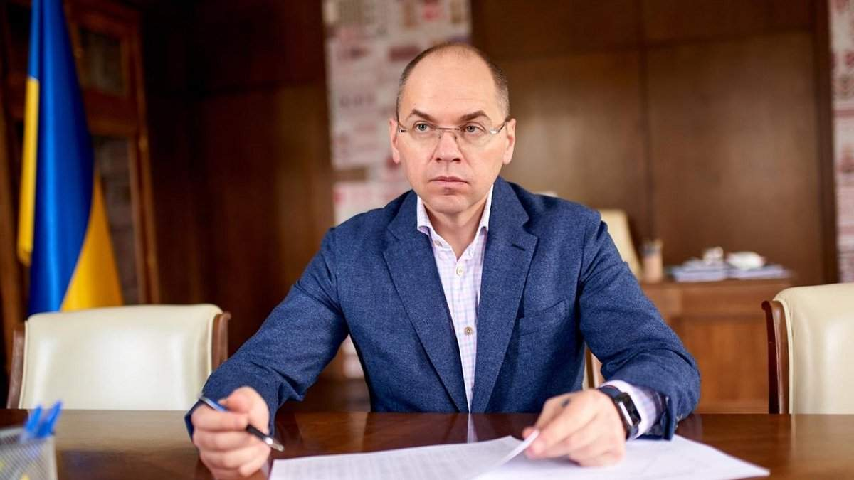 Схема с распила денег: чем грозит тайное назначение Степанова в ДЭЦ