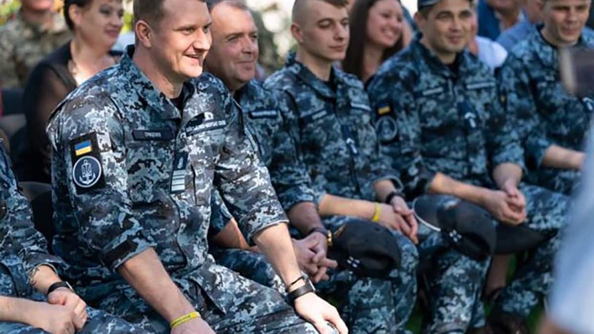 Чому Росія затягує процес щодо звільнення українських моряків