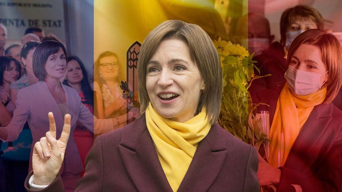 Вибори в Молдові 2020: результати голосування – хто переміг