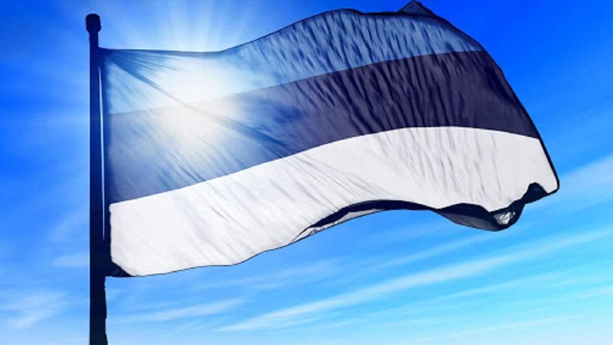 Естонія планує очолити ОБСЄ: чому це важливо для України
