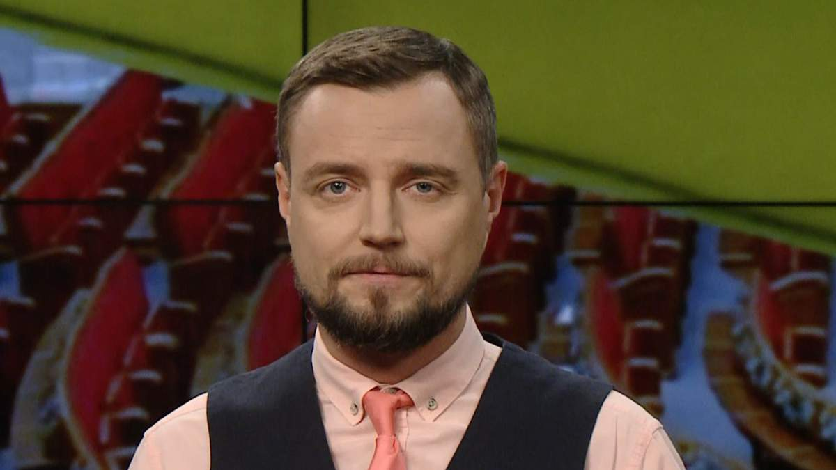 Pro новости: Печать денег в Украине. Компания Маска отправила на МКС астронавтов