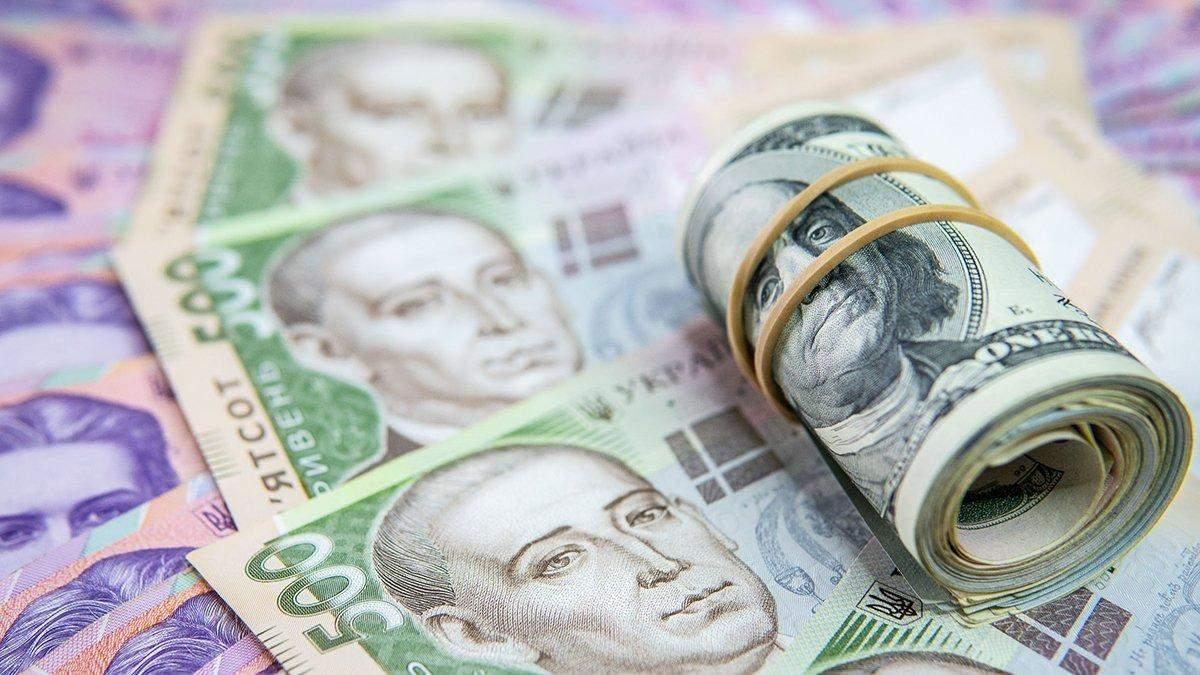 """""""Большая стройка"""" на здоровье украинцев: куда делись деньги из ковидного фонда"""