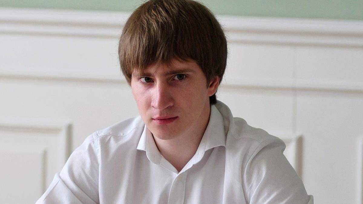 Карантин выходного дня в Киеве не поможет - советник Кличко