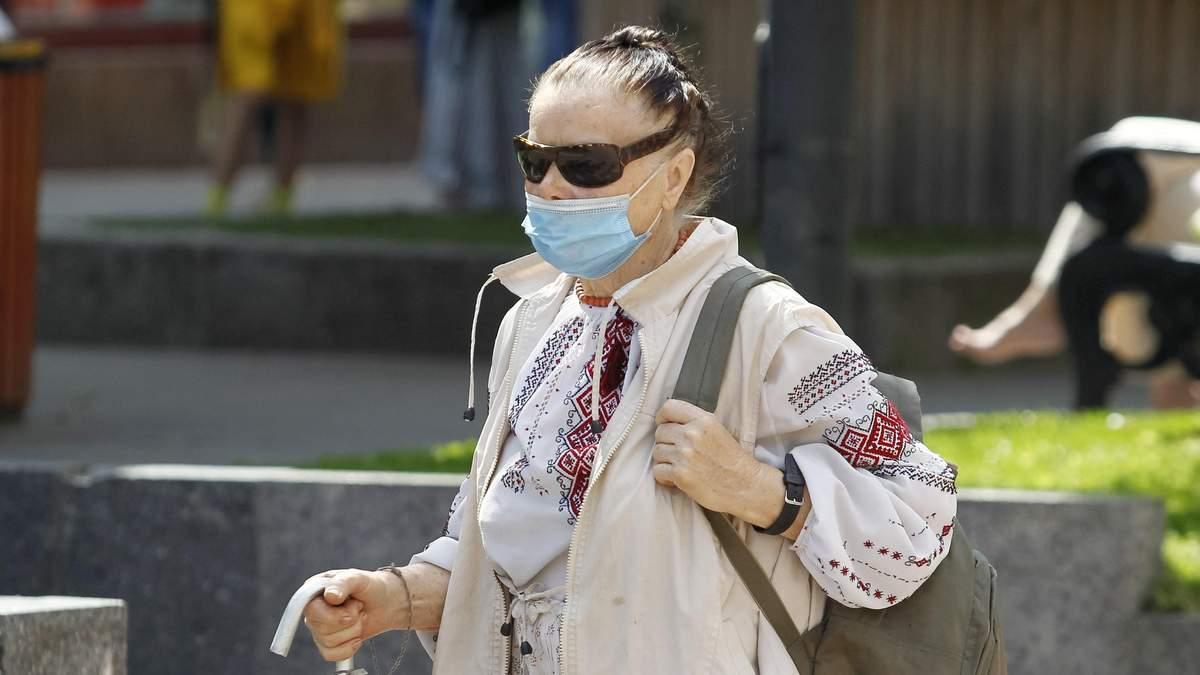 Як влада в Україні бореться з коронавірусом: що думають українці