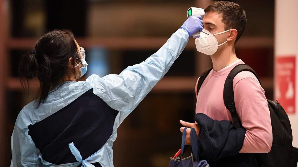 У скільки обійдеться подолати пандемію