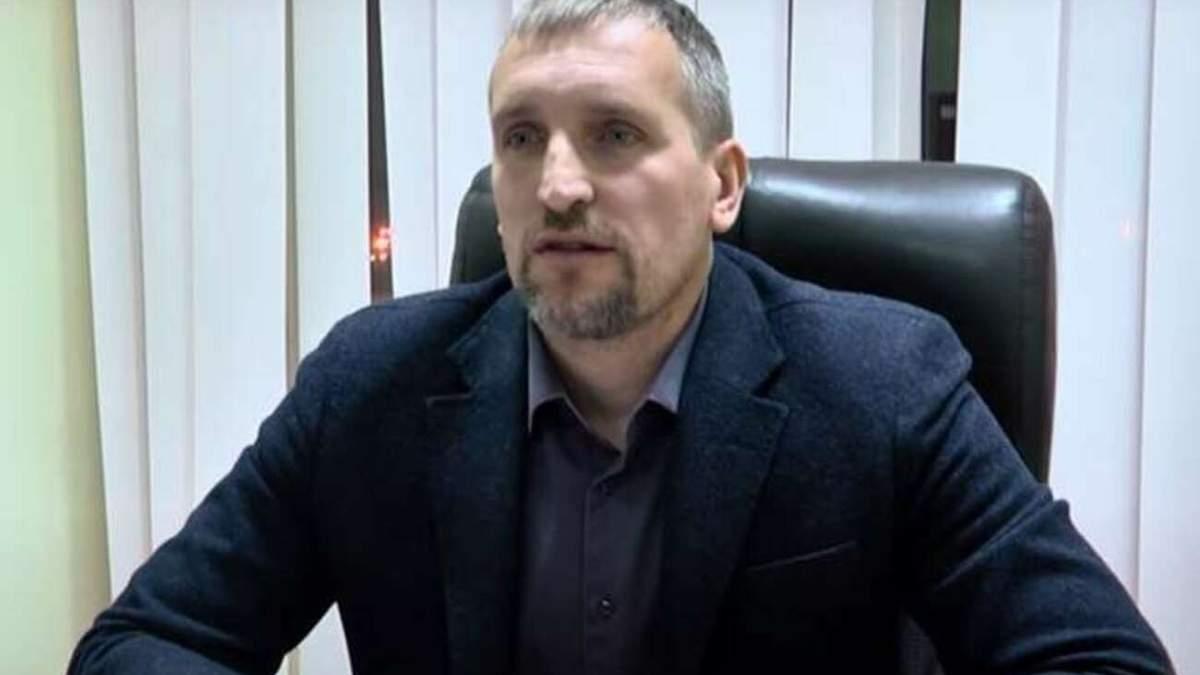 Почему муж Венедиктовой уволился и восстановился в должности через 10 дней