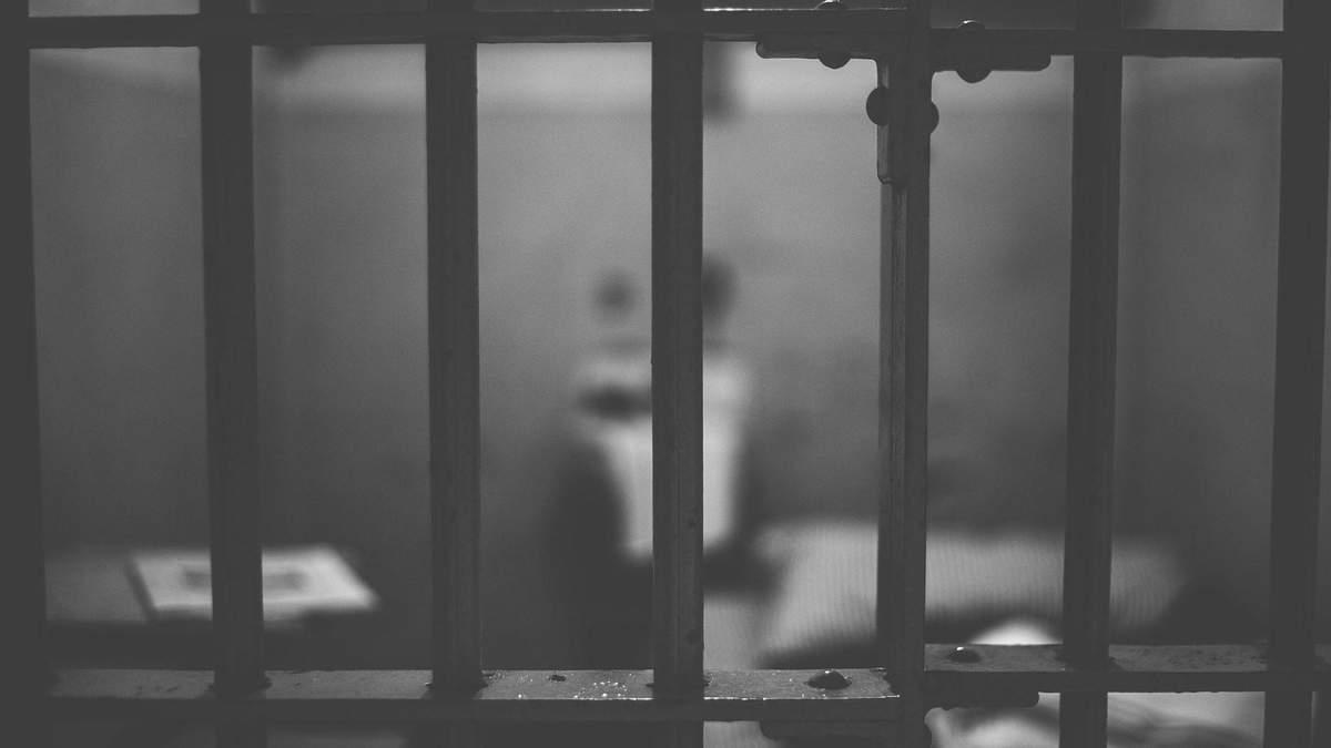 Євросоюз засудив виконання у США смертних вироків