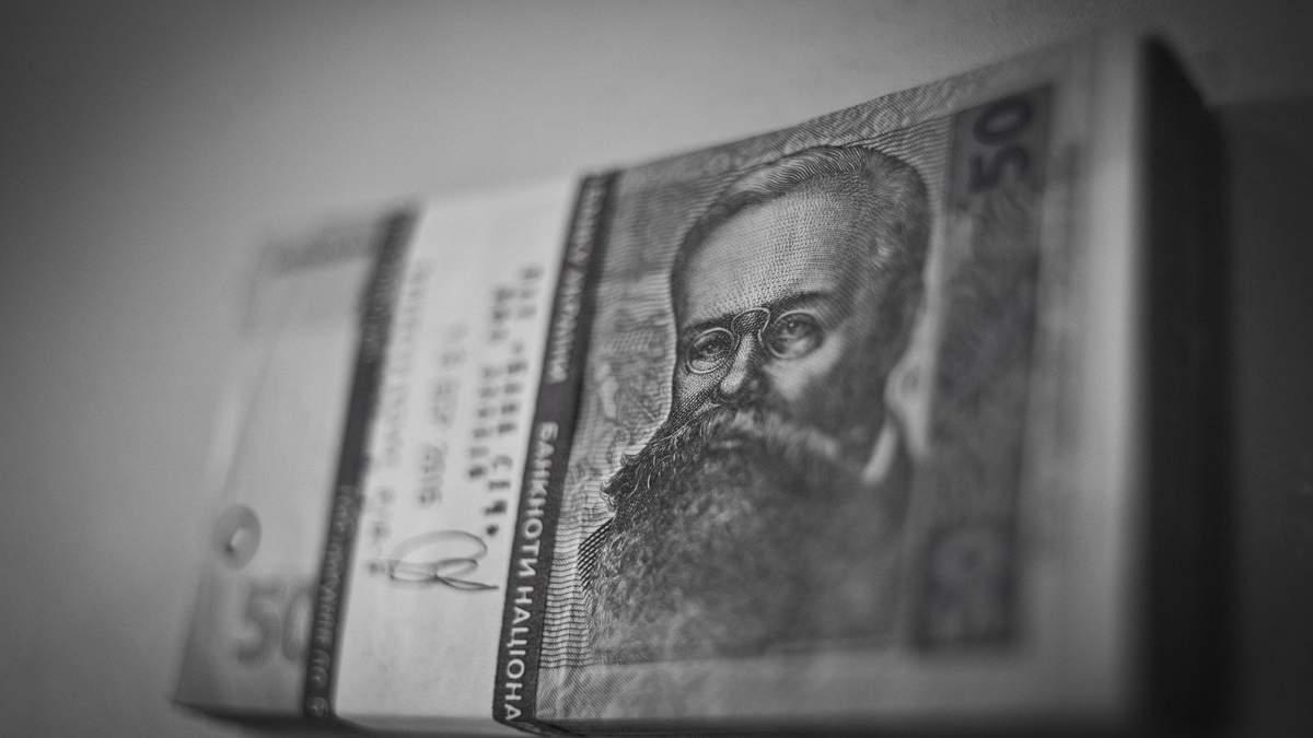 Скільки Україні може обійтися повний локдаун: сума