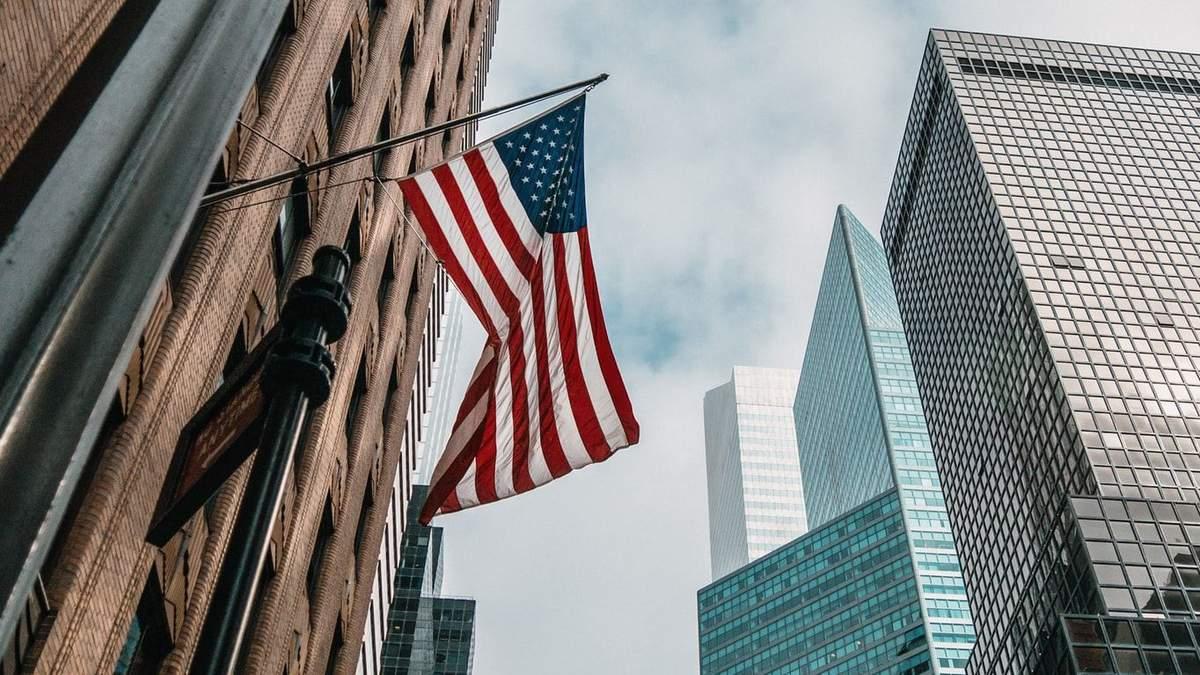 Выход США изДОН делает его предстоящее  существование бесполезным