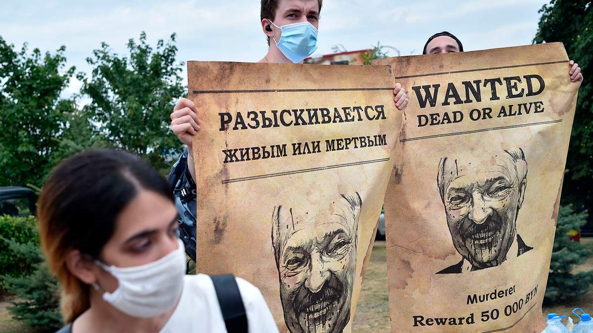 https://24tv.ua/resources/photos/news/1200x675_DIR/202011/1467018.jpg?202011162411