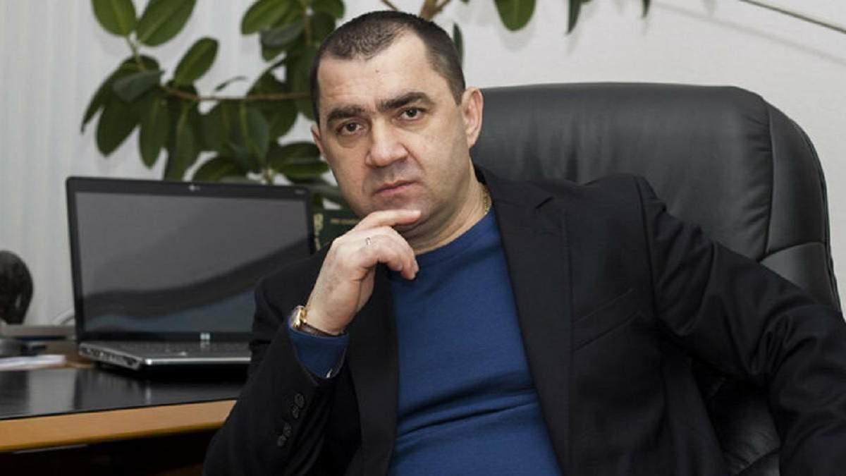 Василий Хома - новый председатель Сумской ОГА: что о нем известно