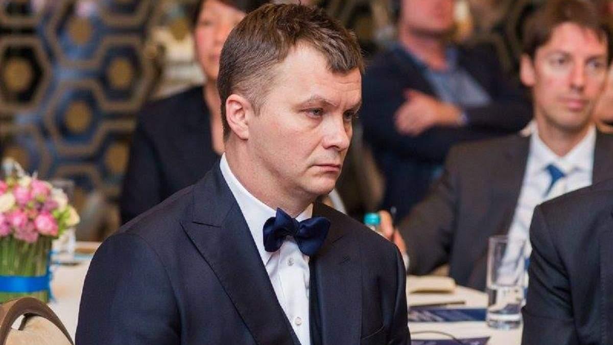 В Украине могут ввести жесткий карантин на Рождество: что известно