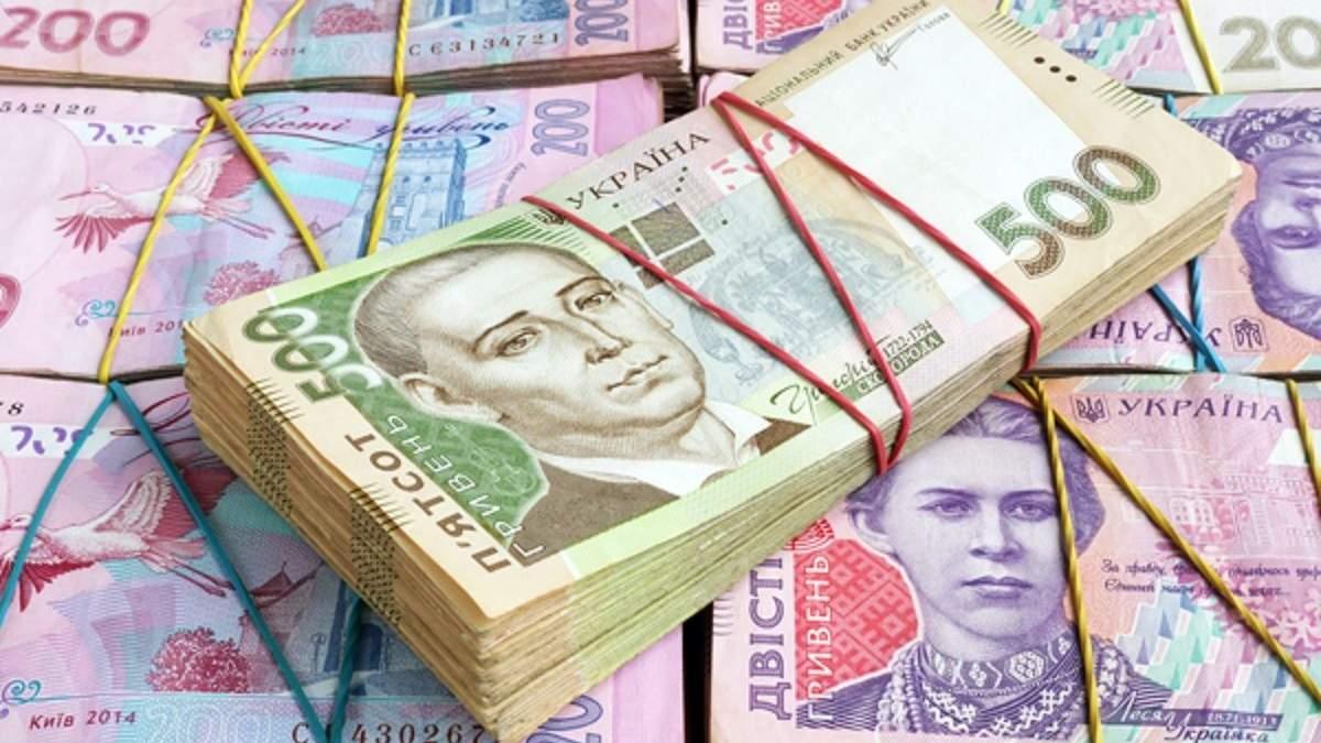 З COVID-фонду використали понад 60% грошей: скільки й на що