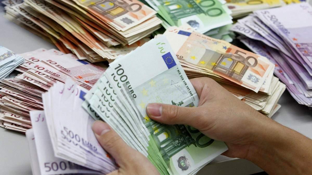 Чому українці не інвестують?