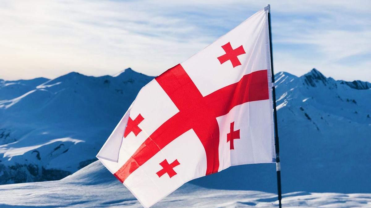 Грузия вводит локдаун: ограничения будут действовать до 31.01.2021