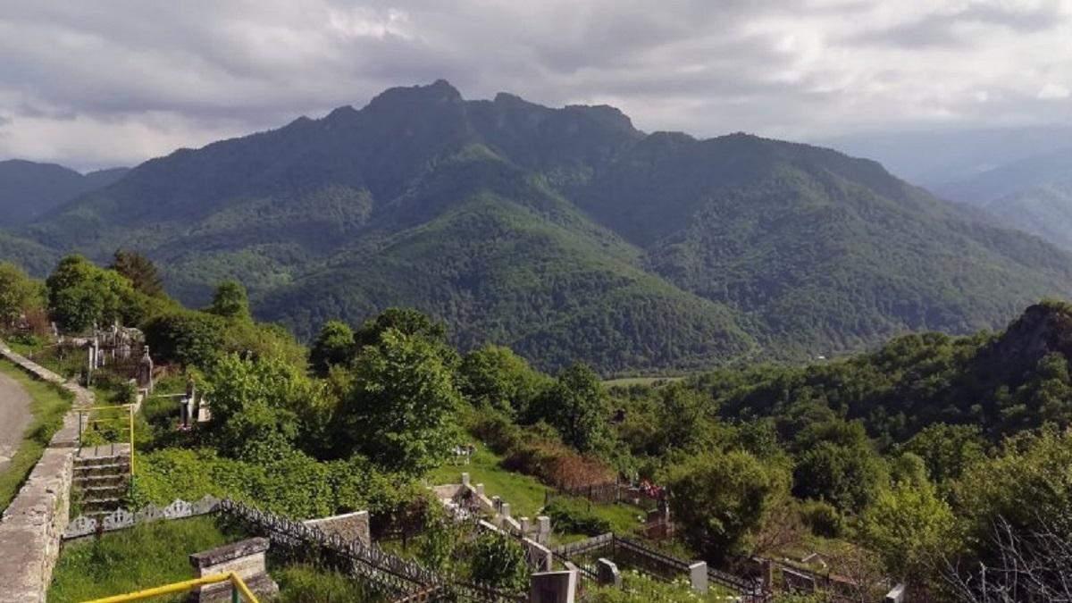 Скільки населених пунктів у Нагірному Карабаху поверне Азербайджан