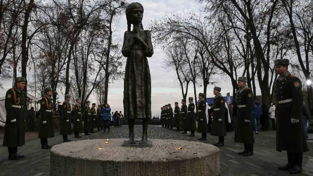 Голодомор - 10 фактов о геноциде, которые должны знать украинцы ▷24tv