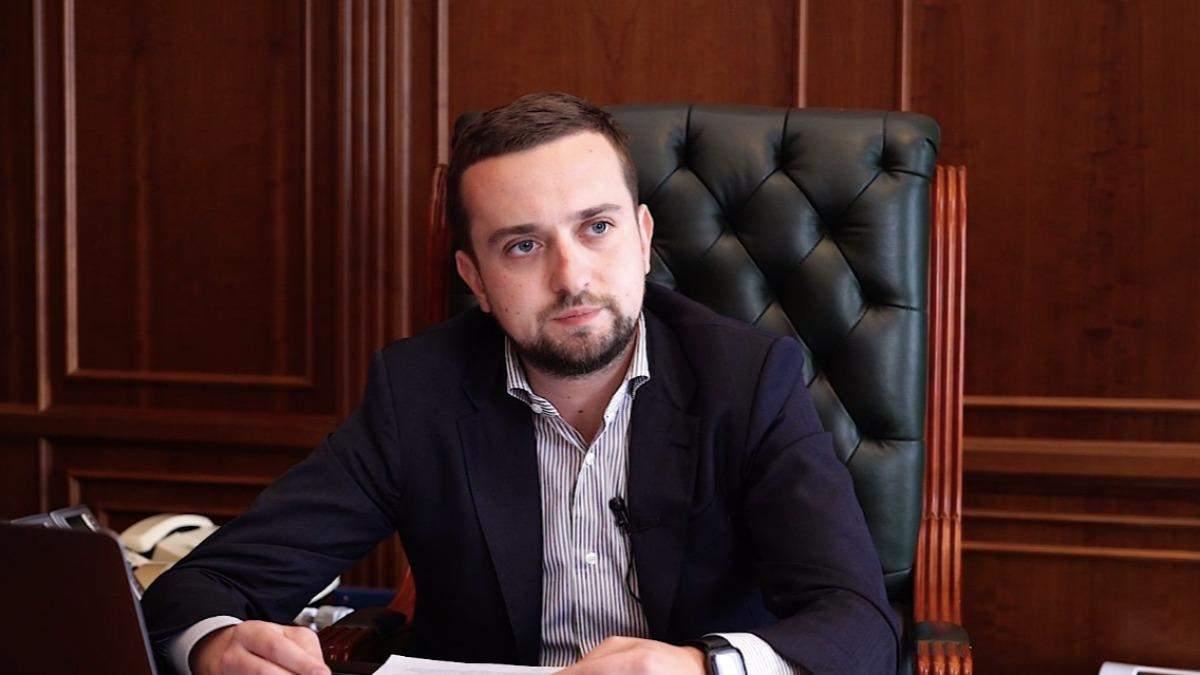 Не мають основи, – в ОП прокоментували чутки про відставку Шмигаля