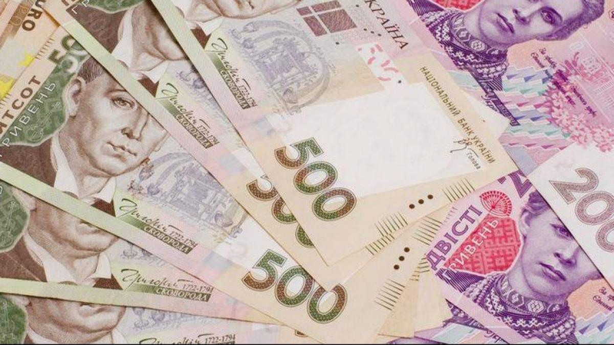 Депутати відтягують ухвалення Держбюджету на 2021 рік: причини