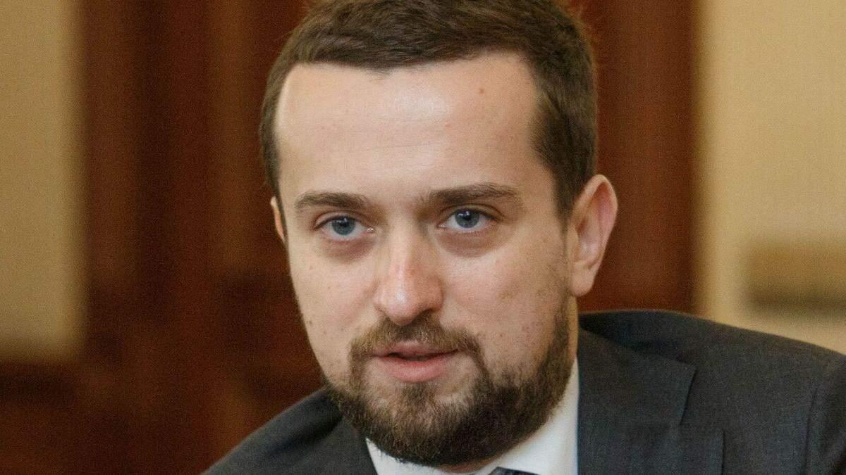 Возможен ли локдаун, станет ясно уже через неделю, - Тимошенко