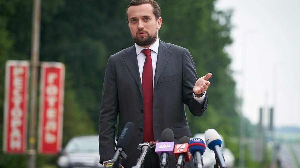 Не секрет, что депутатам предлагают деньги, – Тимошенко о коррупции