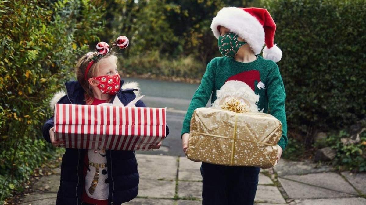 Ограничения в странах мира на Новый Год и Рождество: список
