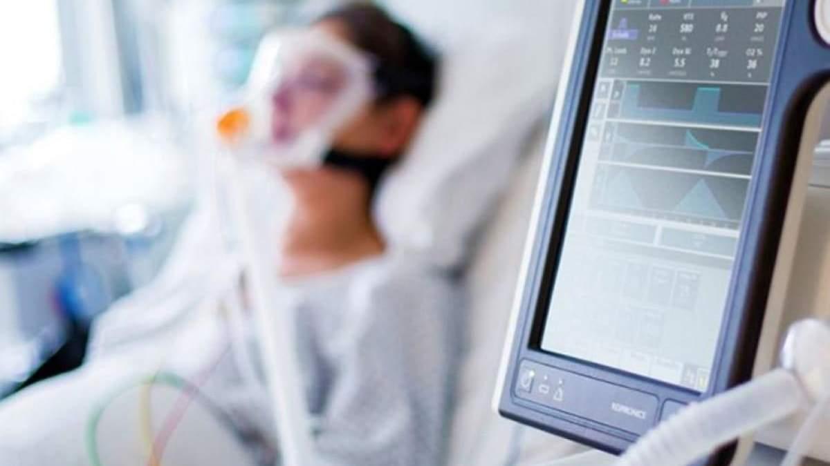 Загибель пацієнтів на ШВЛ у Жовкві: кого покарають