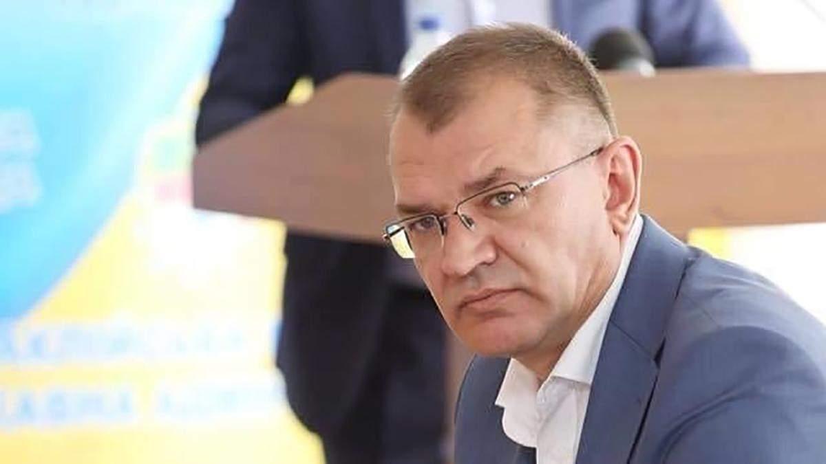 Чем быстрее облсовет соберется на первую сессию, тем стабильнее будет работать социальная инфраструктура Харьковщины, – Масельский