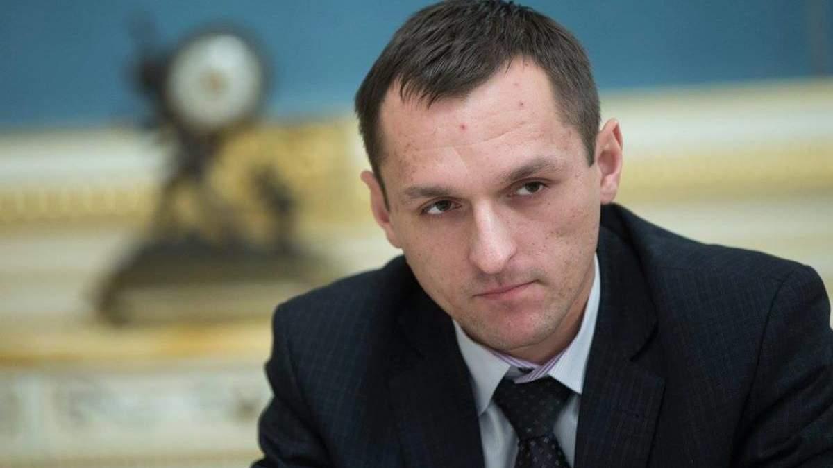 САП закрыла более 100 уголовных дел из-за решения КСУ