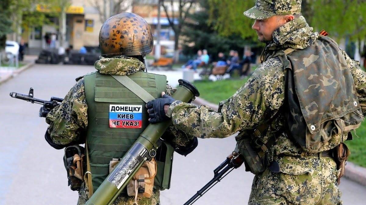 Росія намагалася легалізувати в ОНН за формулою Арріа бойовиків на Донбасі: Україна з партнерами завадила таким намаганням