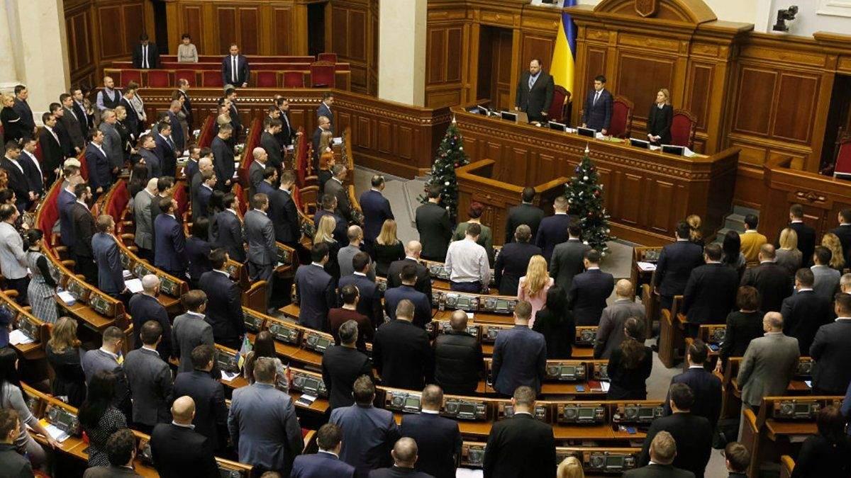 Карантин, КСУ, правительство Шмыгаля- итоги ноябрю-2020 - Канал 24