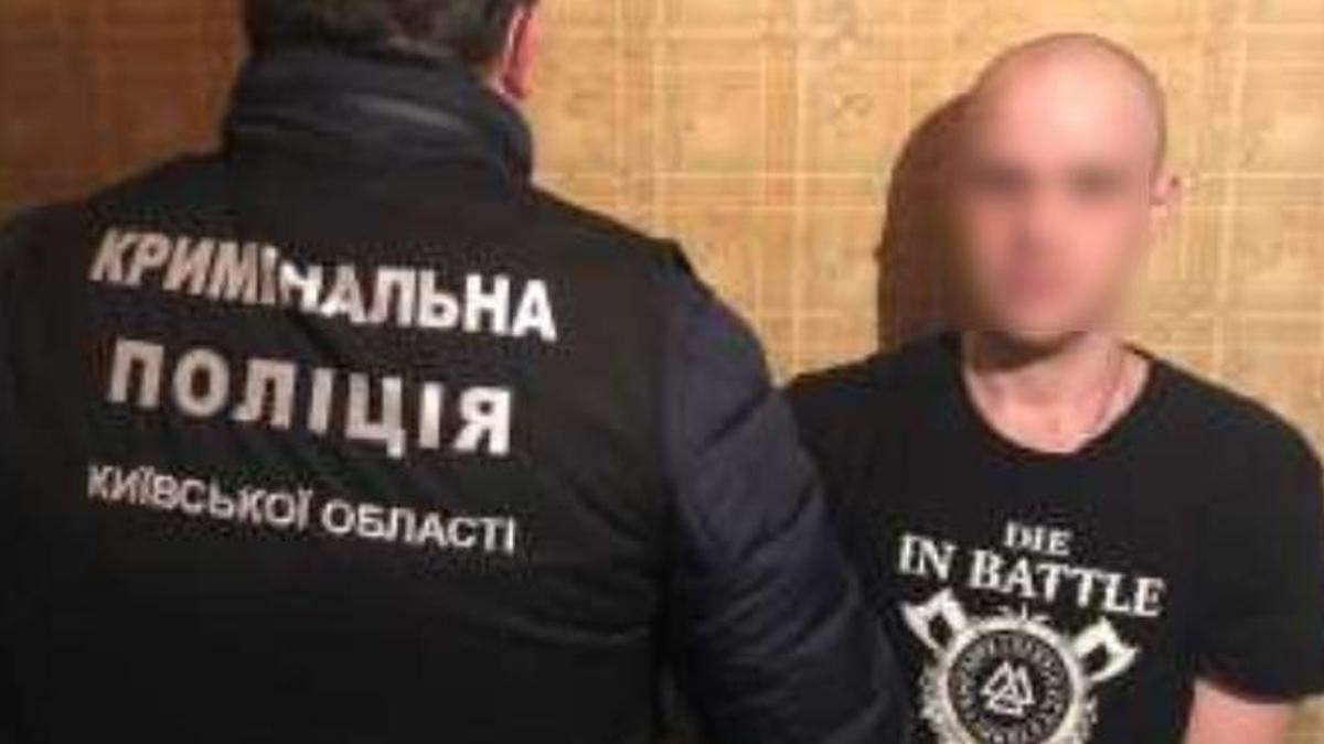 У Києві відправляли українок для зйомок в порно у відомого режисера