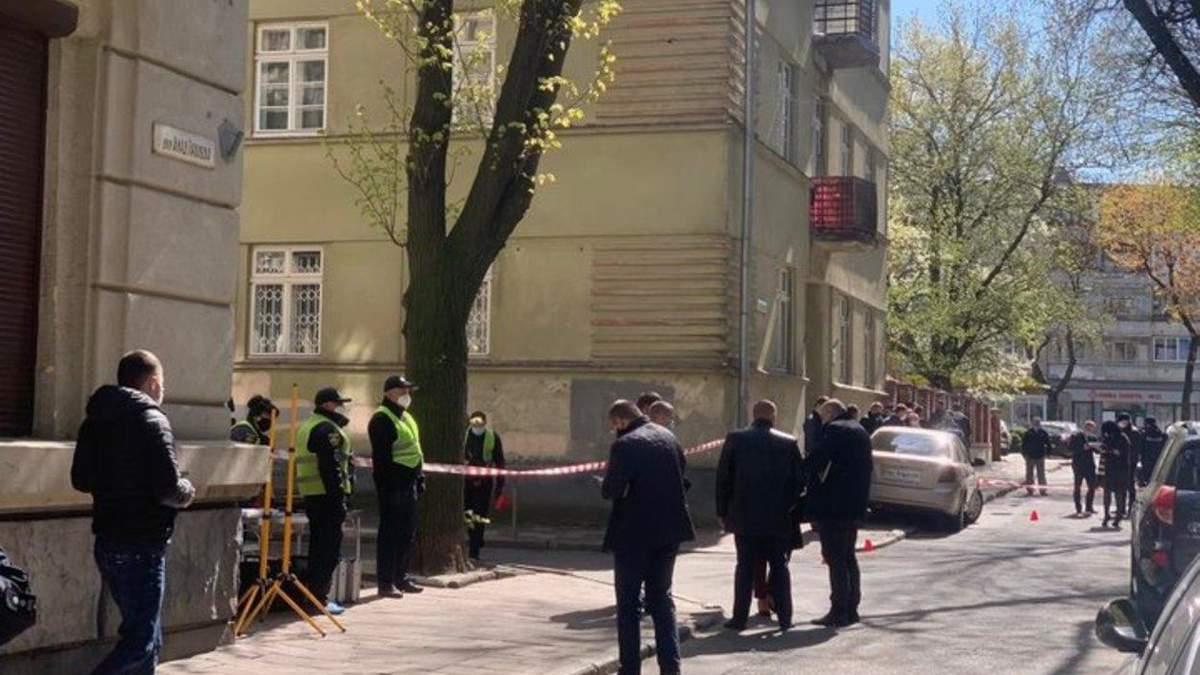 Вбили валютника та вкрали 1,4 мільйона гривень: суд виніс вирок одному зі зловмисників