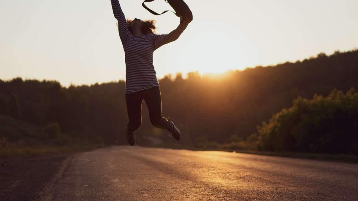 Не предавайте своему желанию и будьте собой: 8 советов снова верить в себя