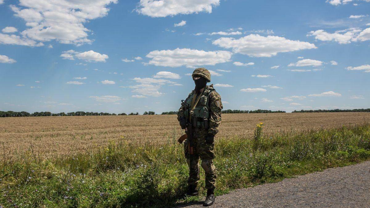 Що здобули і що втратили: у ТКГ підсумували 2020 на Донбасі