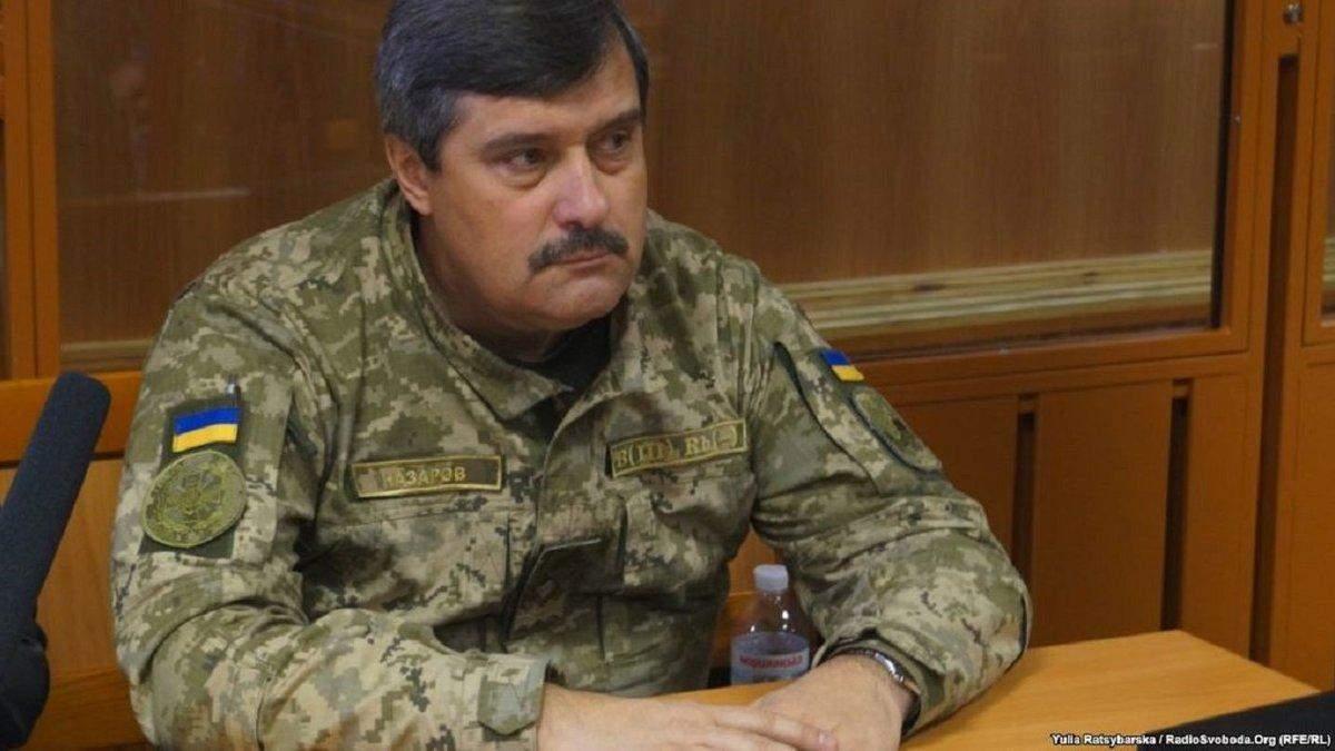 Назаров никогда не поймет, что натворил, – эксперт о катастрофе Ил-76
